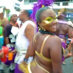 P1010042.jpg.scaled9801 150x150 Go to Trinidad Carnival 2013.  Budget, costumes, accomodation, transportation, party tickets, etc! Prepare!