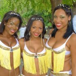 P1010247 150x150 2012 UWI Mona carnival review by ManLi