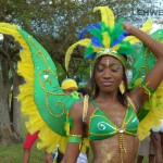 P1010302 150x150 2012 UWI Mona carnival review by ManLi