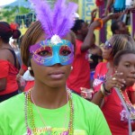 P1010476 150x150 2012 UWI Mona carnival review by ManLi