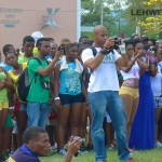 P1010481 150x150 2012 UWI Mona carnival review by ManLi