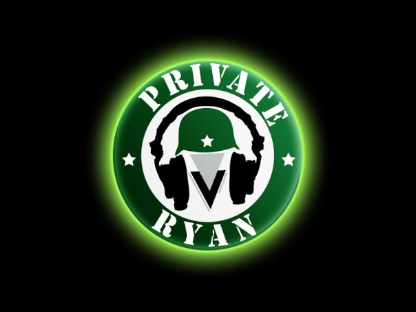 Private_Ryan_Logo