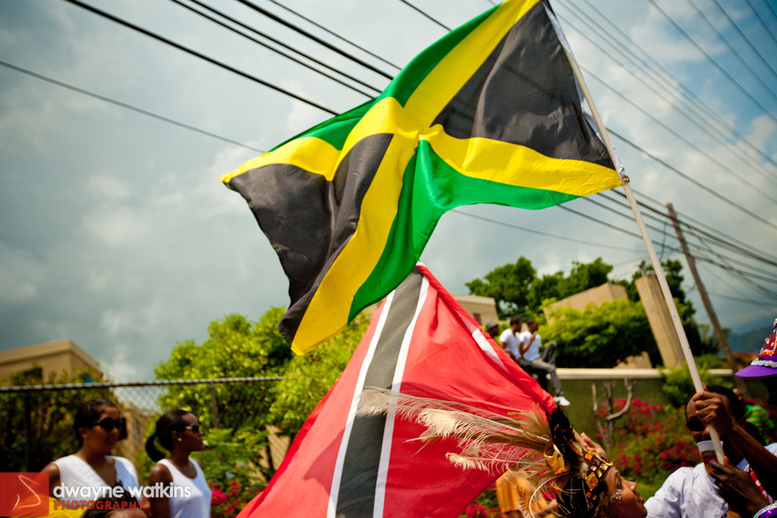 jamaica culture A number of excellent resources focused on international cultures are available online below are links to country-specific cultural information for jamaica.