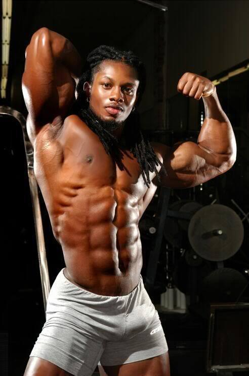 ulisses Lehwegos guide to reveal your inner Greek God/Goddess for 2013!