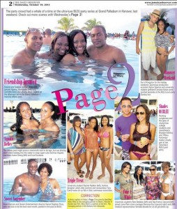 bleu 2 254x300 Bleu: The Caribbeans Biggest Pool Party (and this months JA soca fix)