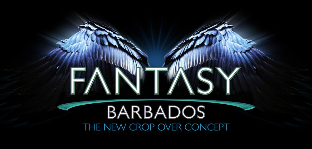 Lets see that again! Fantasy Barbados Launches