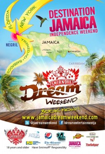 dw 204x300 Dream weekend Negril 2012: Jamaicas Biggest Party weekend!