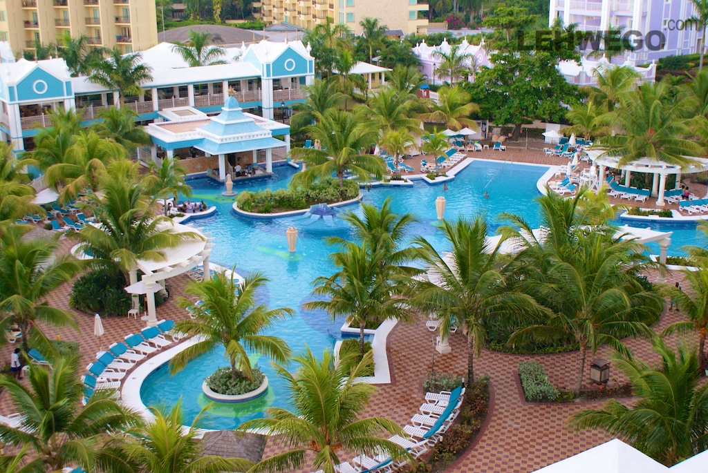 I Am In Contact With The Organizers And Will Give You Lowdown On Hotel As