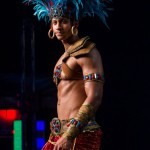 fanmale 150x150 Best male costume for Trinidad 2013...FIGHT!