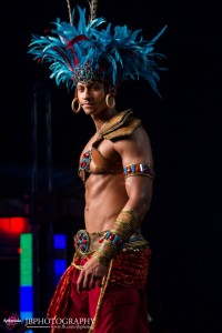 fanmale 200x300 Best male costume for Trinidad 2013...FIGHT!