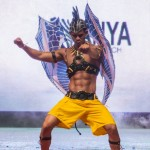 male 150x150 Best male costume for Trinidad 2013...FIGHT!