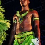 papp 150x150 Best male costume for Trinidad 2013...FIGHT!