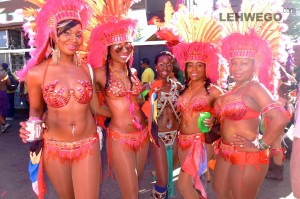 P1000994 300x199 Go to Trinidad Carnival 2013.  Budget, costumes, accomodation, transportation, party tickets, etc! Prepare!