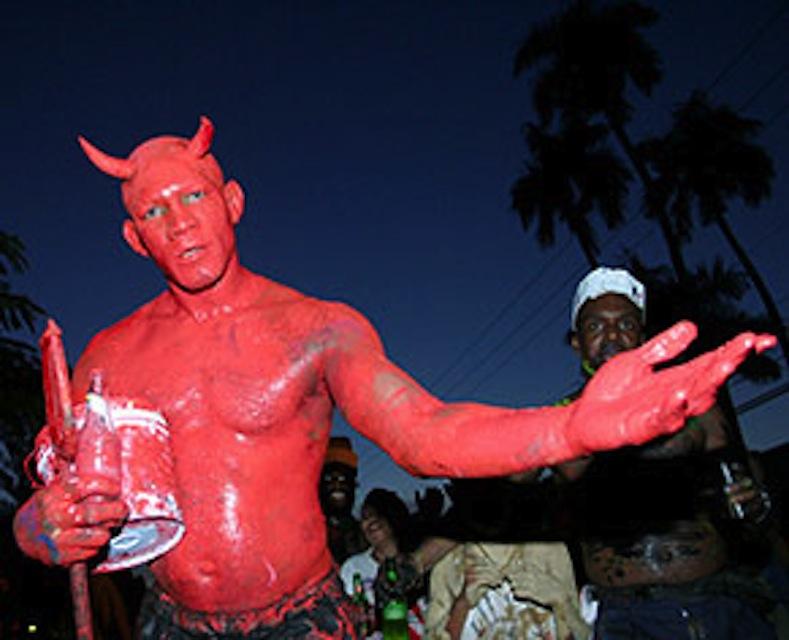 trinidad-carnival-jouvert