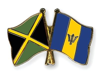 Flag-Pins-Jamaica-Barbados