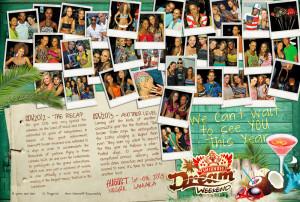 dream flyer inside copy