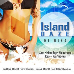 Island_Days