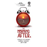 "Julius Caesar entertainment and Candy Coated Events thow ""The Morning After"" on Carnival Wednesday night/Thursday morning 2014"