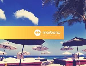 marbana5