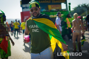 Carnival Tuesday (33 of 239)