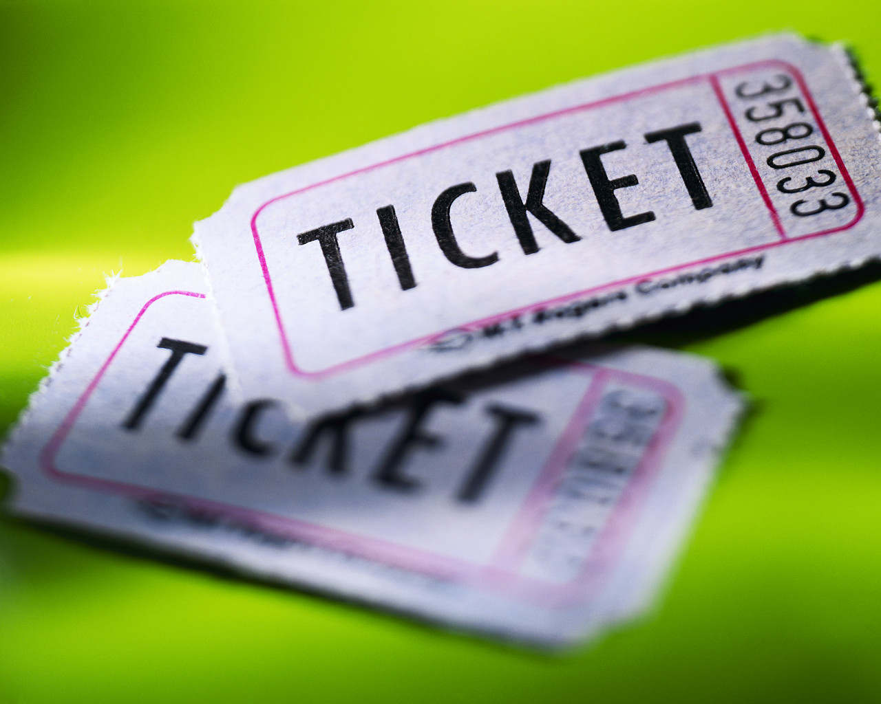 Live outside Jamaica? How to get tickets for Jamaica carnival 2014 fetes!
