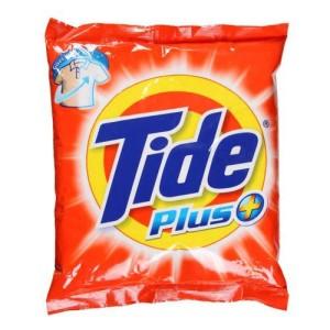 101165_1-tide-plus-detergent-powder