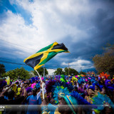 A few questions and answers about Jamaica Carnival for the uninitiated