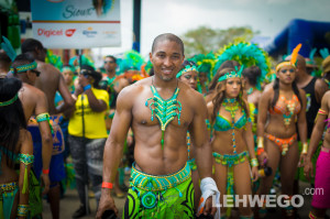 Carnival Tuesday (149 of 239)