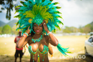 Carnival Tuesday (91 of 239)
