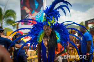 Carnival Tuesday (99 of 239)