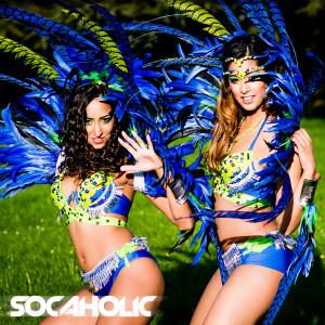 Socaholic-NHC2014-04_1