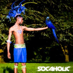 Socaholic-NHC2014-05_1