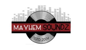 new mayhem logo full color