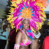 Jump Nottinghill Carnival 2014 for less with a Lehwego.com discount!