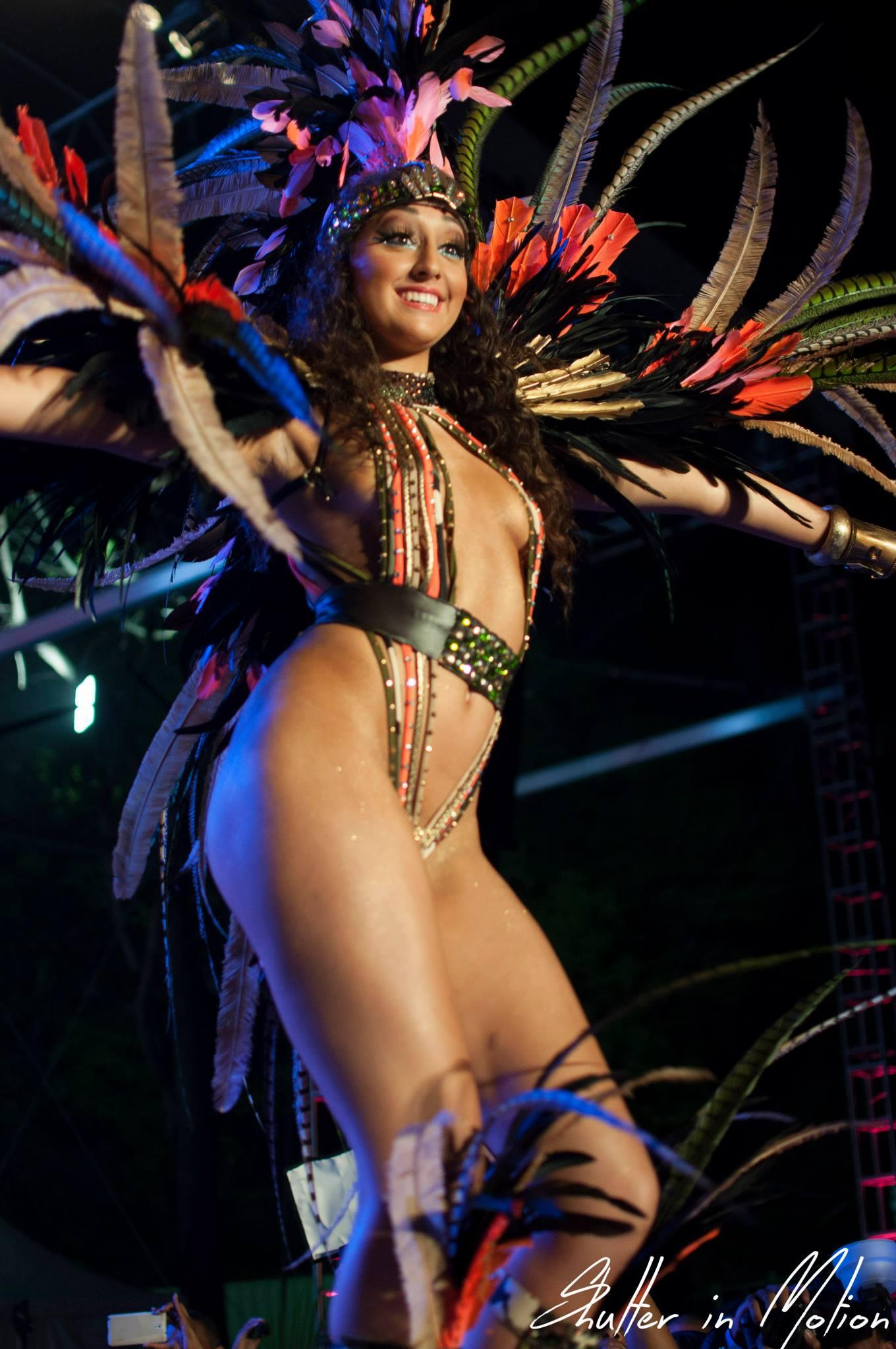 Asswomensexy Trinidad Hot Models Pics