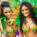 Your guide to Jamaica Carnival (2015 updates).