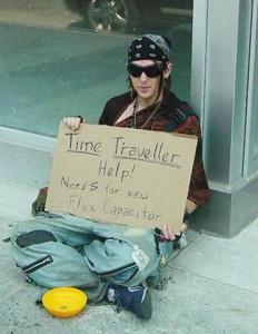 creative-beggars39