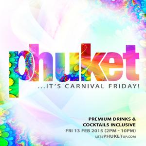 phuket_FAW