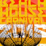 BEACH_HOUSE_CARNIVAL_2015
