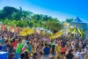 Carnival in Jamaica 2015.  Take a week off work.  Its going to be JUST THAT GOOD!