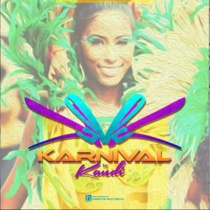 Karnival by Kandi graphic