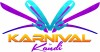 Concierge Service for Carnival in Jamaica by Karnival by Kandi