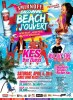 Fetes for Ocho Rios Easter weekend 2015