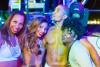 Rollin' and Phuket Carnival Friday Review