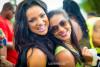 Vale Vibe Trinidad Review 2015