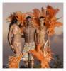 Barbados, LehwegoSleek is coming with Xhosa!