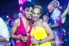 BLISS Barbados