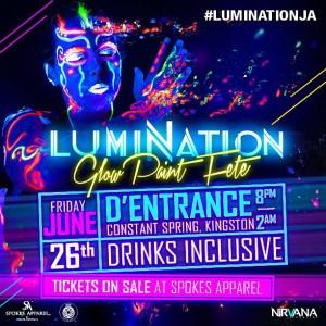 lumination3