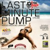 Heroes weekend soca fix with TJJ's last minute pump 2015