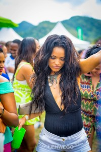 Tobago girls and trinidad Best Places